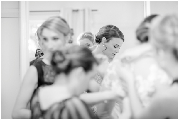 Mr Edwards Photography Sydney Amelia and Ian Black wattle bay wedding_1592.jpg