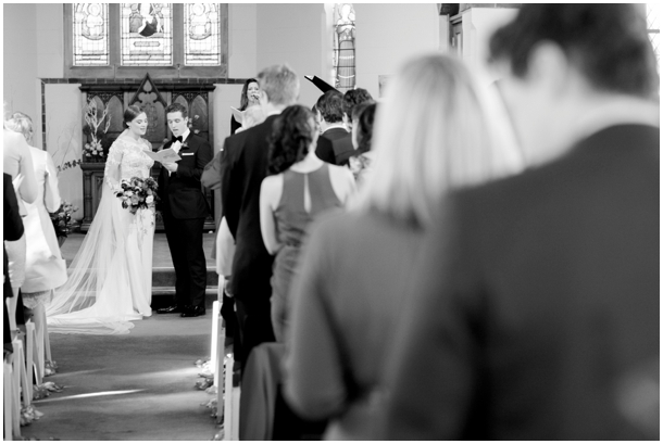Mr Edwards Photography Sydney Amelia and Ian Black wattle bay wedding_1604.jpg