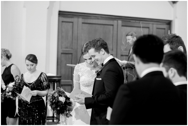 Mr Edwards Photography Sydney Amelia and Ian Black wattle bay wedding_1608.jpg