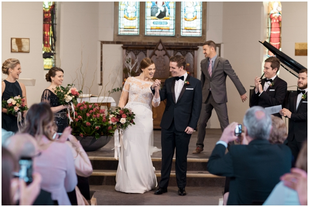 Mr Edwards Photography Sydney Amelia and Ian Black wattle bay wedding_1610.jpg