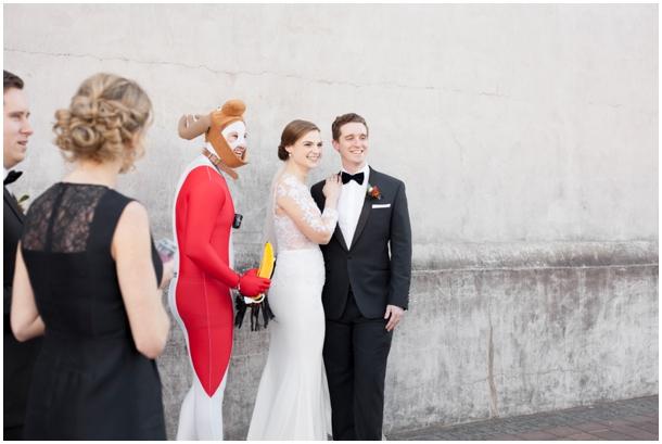 Mr Edwards Photography Sydney Amelia and Ian Black wattle bay wedding_1614.jpg