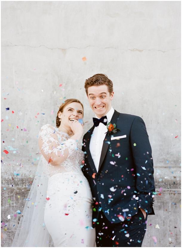 Mr Edwards Photography Sydney Amelia and Ian Black wattle bay wedding_1616.jpg