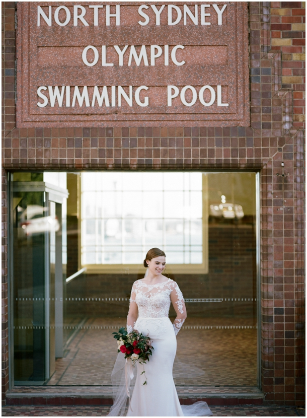 Mr Edwards Photography Sydney Amelia and Ian Black wattle bay wedding_1618.jpg