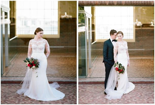 Mr Edwards Photography Sydney Amelia and Ian Black wattle bay wedding_1621.jpg