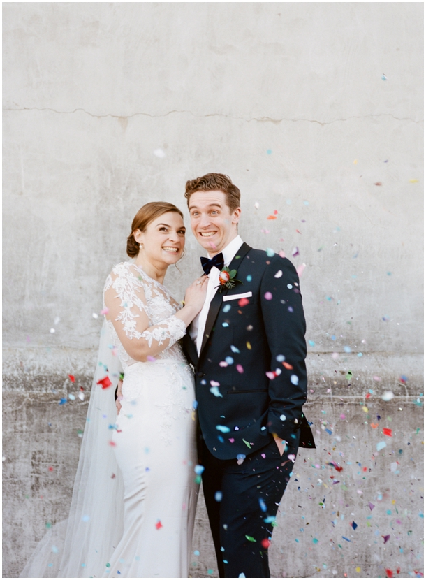 Mr Edwards Photography Sydney Amelia and Ian Black wattle bay wedding_1625.jpg