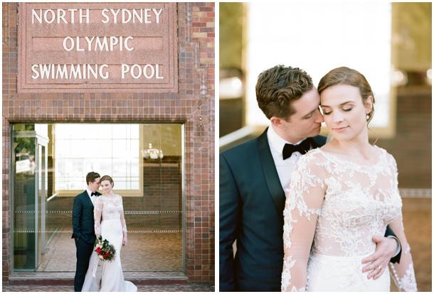 Mr Edwards Photography Sydney Amelia and Ian Black wattle bay wedding_1629.jpg