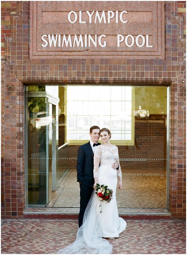 Mr Edwards Photography Sydney Amelia and Ian Black wattle bay wedding_1631.jpg