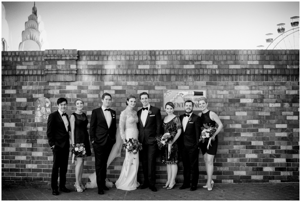 Mr Edwards Photography Sydney Amelia and Ian Black wattle bay wedding_1637.jpg