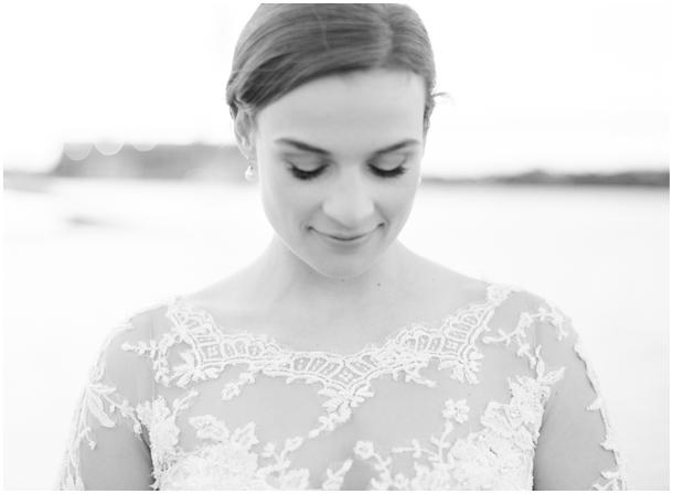 Mr Edwards Photography Sydney Amelia and Ian Black wattle bay wedding_1639.jpg
