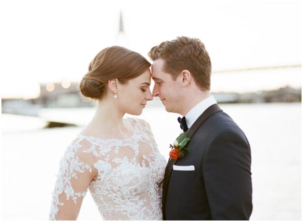 Mr Edwards Photography Sydney Amelia and Ian Black wattle bay wedding_1642.jpg