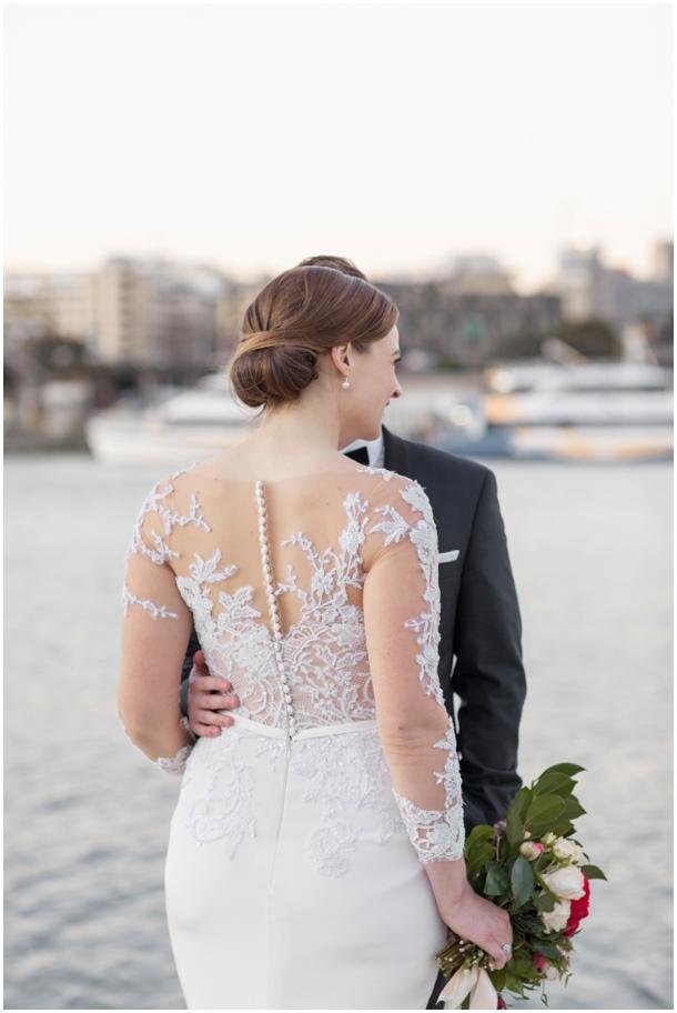Mr Edwards Photography Sydney Amelia and Ian Black wattle bay wedding_1645.jpg