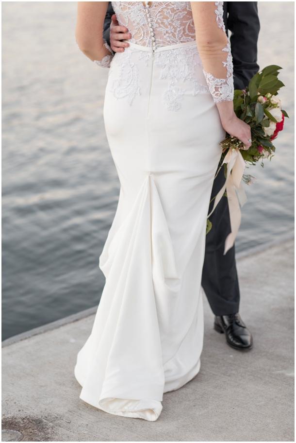 Mr Edwards Photography Sydney Amelia and Ian Black wattle bay wedding_1646.jpg
