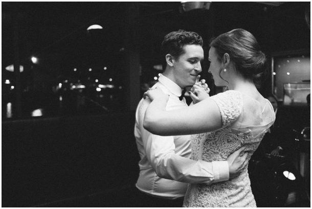 Mr Edwards Photography Sydney Amelia and Ian Black wattle bay wedding_1663.jpg