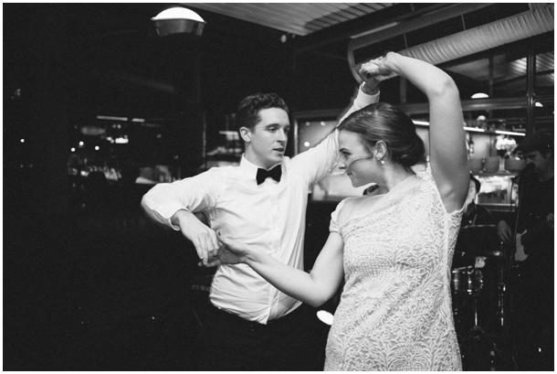 Mr Edwards Photography Sydney Amelia and Ian Black wattle bay wedding_1664.jpg