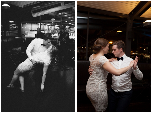 Mr Edwards Photography Sydney Amelia and Ian Black wattle bay wedding_1666.jpg