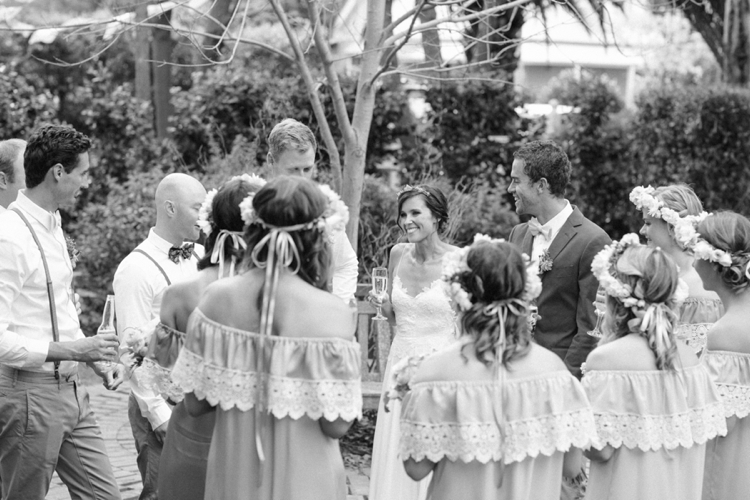Mr Edwards Photography Sydney wedding Photographer_0198.jpg