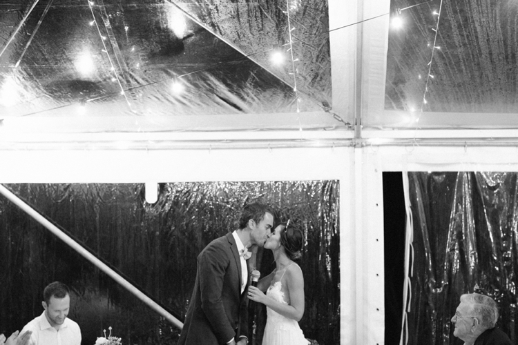 Mr+Edwards+Photography+Sydney+wedding+Photographer_0293.jpg