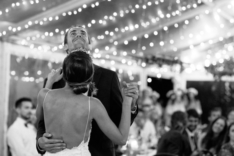 Mr+Edwards+Photography+Sydney+wedding+Photographer_0297.jpg