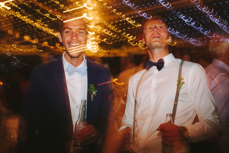 Mr+Edwards+Photography+Sydney+wedding+Photographer_0311.jpg