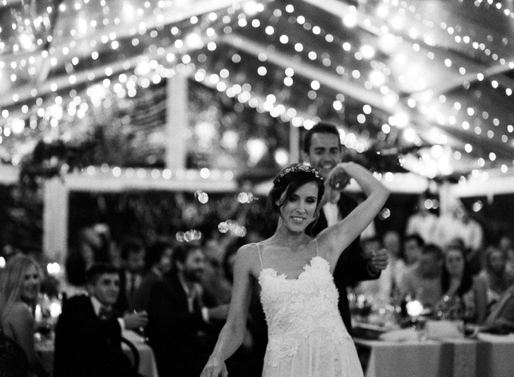 Mr+Edwards+Photography+Sydney+wedding+Photographer_0318.jpg