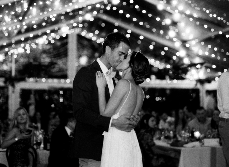 Mr+Edwards+Photography+Sydney+wedding+Photographer_0319.jpg