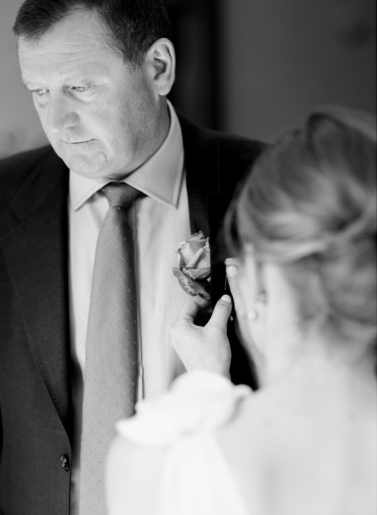Mr-Edwards-Photography-Sydney-wedding-Photographer_0326.jpg