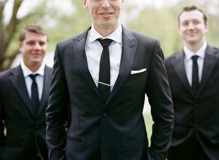 Mr-Edwards-Photography-Sydney-wedding-Photographer_0338.jpg