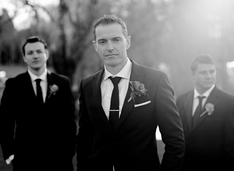 Mr-Edwards-Photography-Sydney-wedding-Photographer_0340.jpg