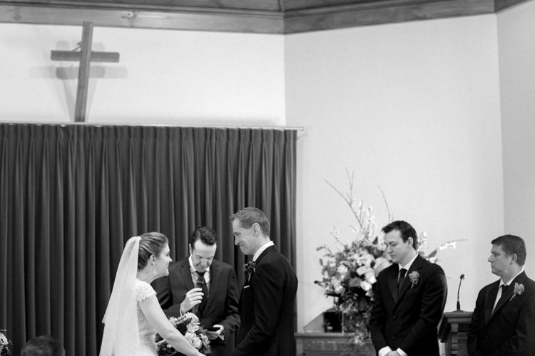 Mr-Edwards-Photography-Sydney-wedding-Photographer_0345.jpg