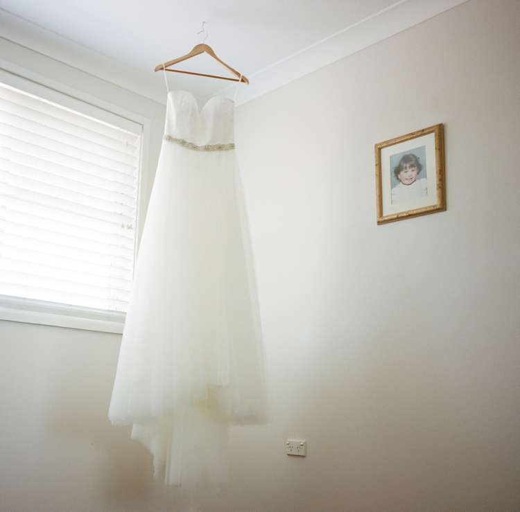 Mr-Edwards-Photography-Sydney-wedding-Photographer_0426.jpg
