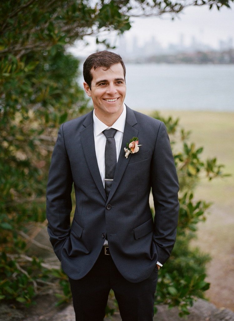 Mr-Edwards-Photography-Sydney-wedding-Photographer_0501.jpg