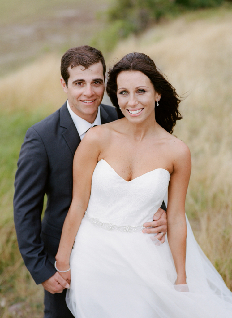Mr-Edwards-Photography-Sydney-wedding-Photographer_0513.jpg