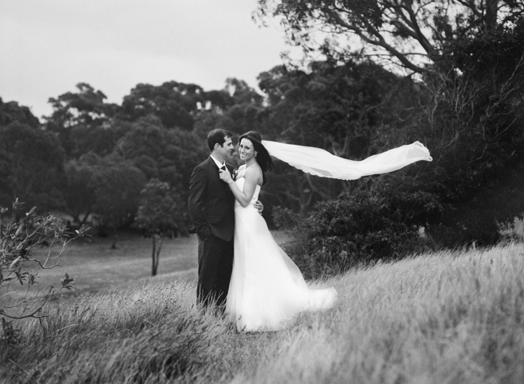 Mr-Edwards-Photography-Sydney-wedding-Photographer_0512.jpg