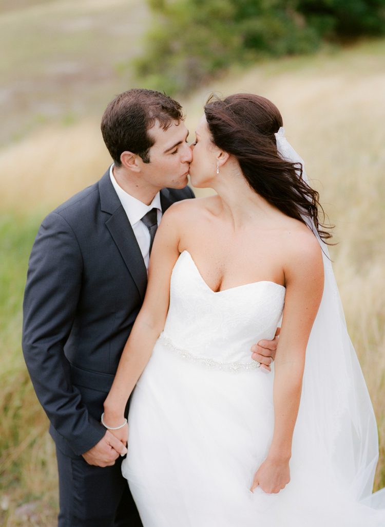 Mr-Edwards-Photography-Sydney-wedding-Photographer_0515.jpg