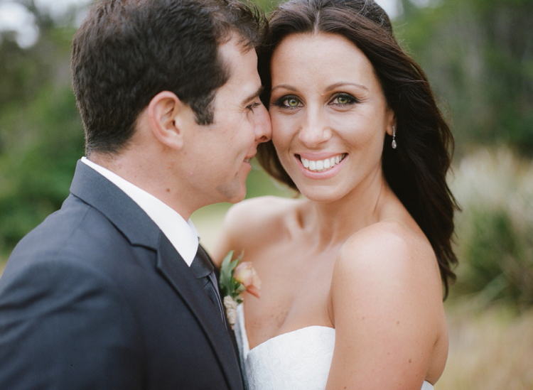 Mr-Edwards-Photography-Sydney-wedding-Photographer_0518.jpg
