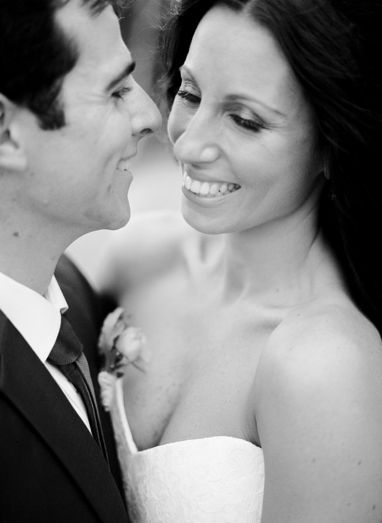 Mr-Edwards-Photography-Sydney-wedding-Photographer_0517.jpg