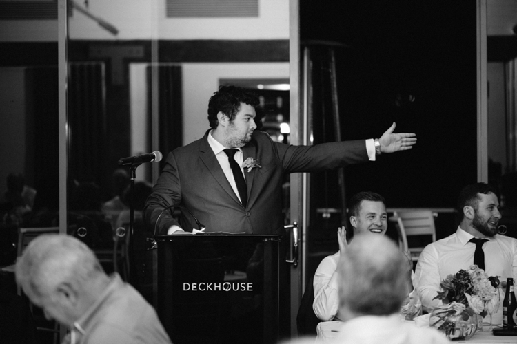 Mr-Edwards-Photography-Sydney-wedding-Photographer_0537.jpg