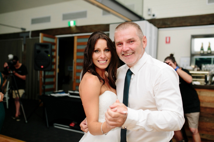 Mr-Edwards-Photography-Sydney-wedding-Photographer_0552.jpg