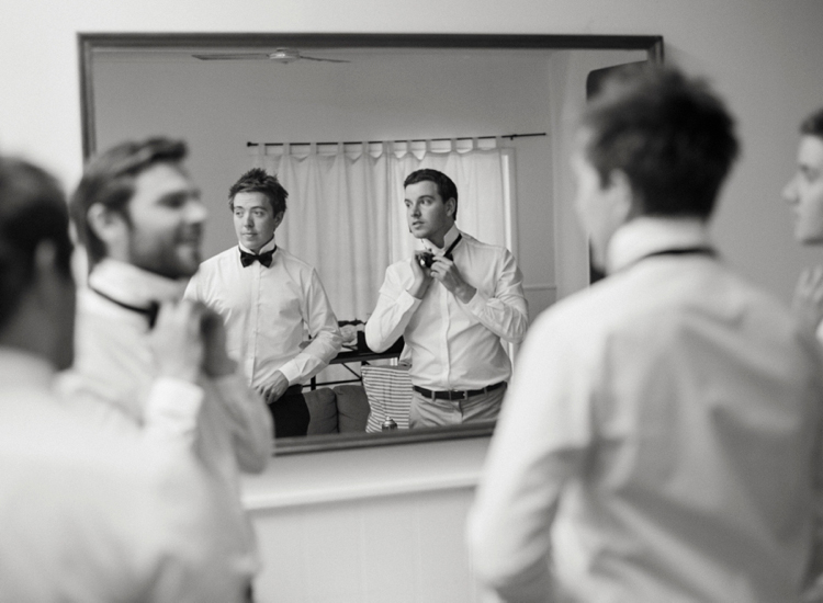 Mr-Edwards-Photography-Sydney-wedding-Photographer_0594.jpg