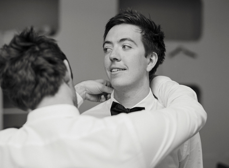 Mr-Edwards-Photography-Sydney-wedding-Photographer_0599.jpg
