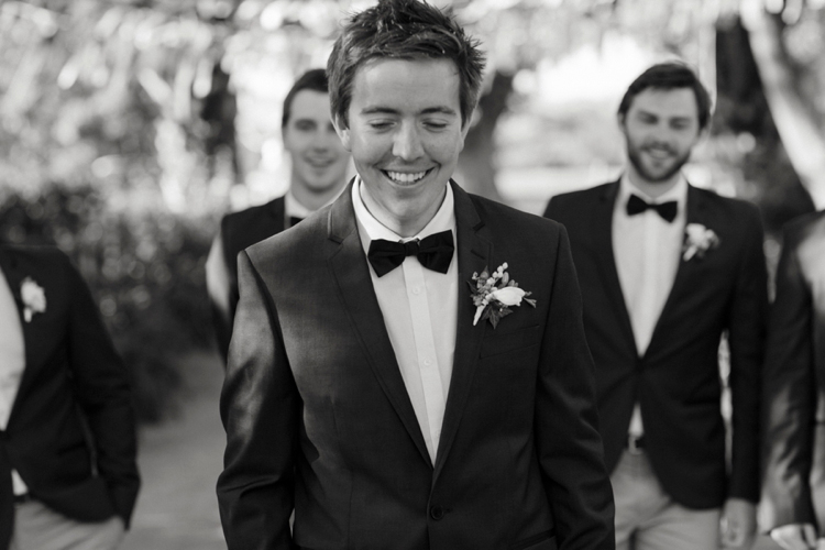 Mr-Edwards-Photography-Sydney-wedding-Photographer_0609.jpg