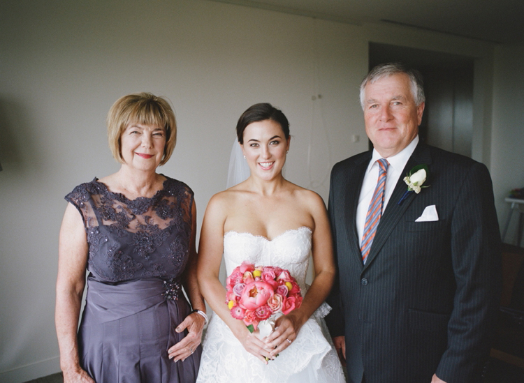 Mr-Edwards-Photography-Sydney-wedding-Photographer_0837.jpg