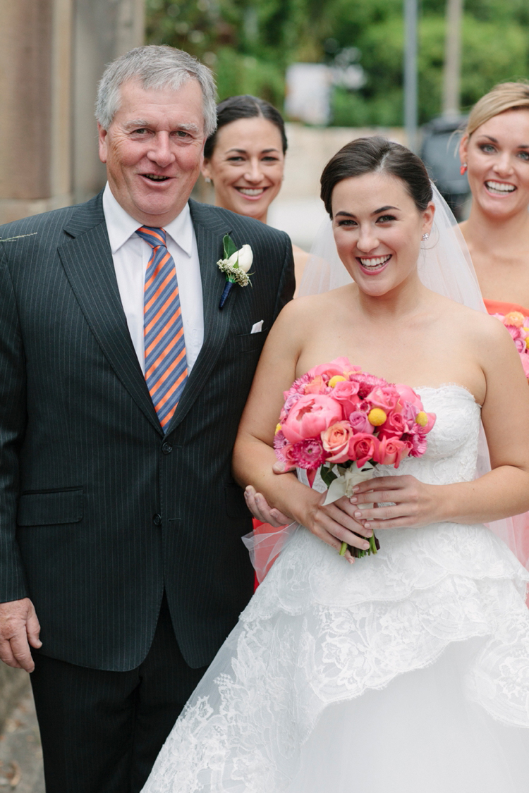 Mr-Edwards-Photography-Sydney-wedding-Photographer_0842.jpg