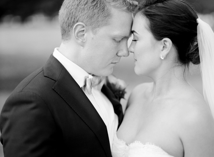 Mr-Edwards-Photography-Sydney-wedding-Photographer_0865.jpg
