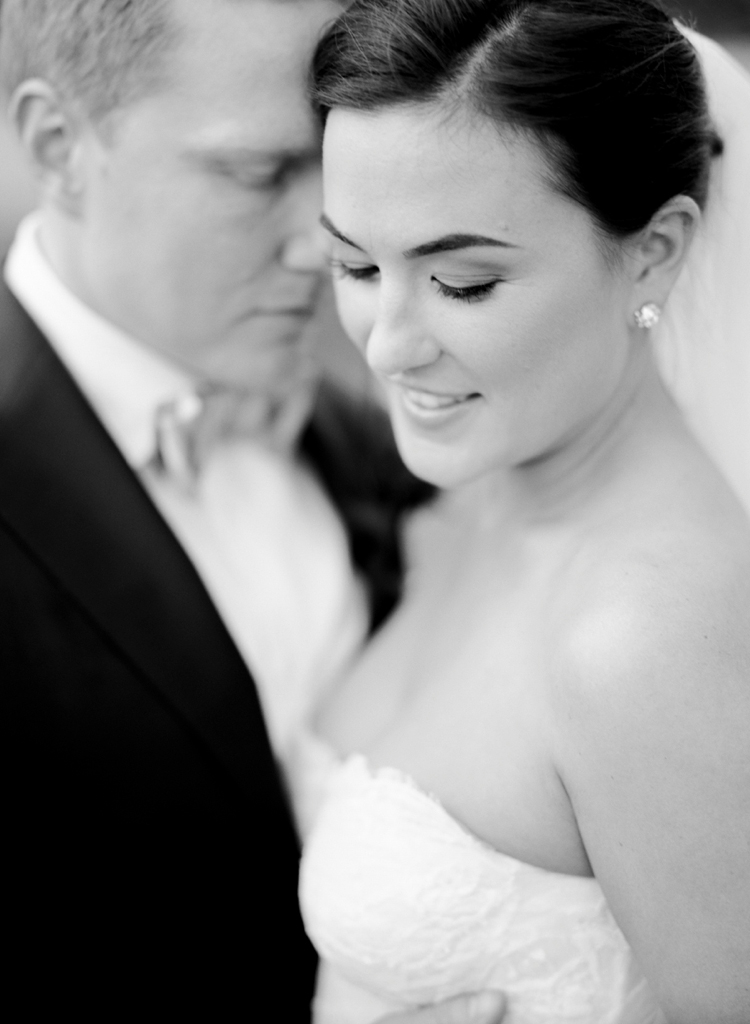Mr-Edwards-Photography-Sydney-wedding-Photographer_0868.jpg