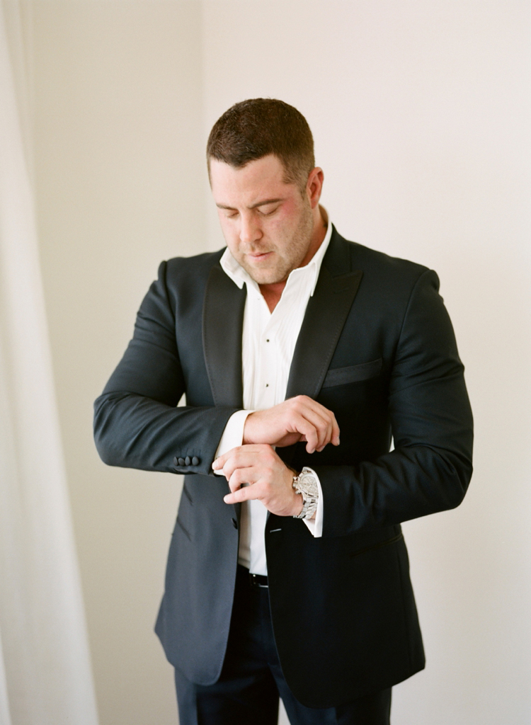 Mr-Edwards-Photography-Sydney-wedding-Photographer_0908.jpg