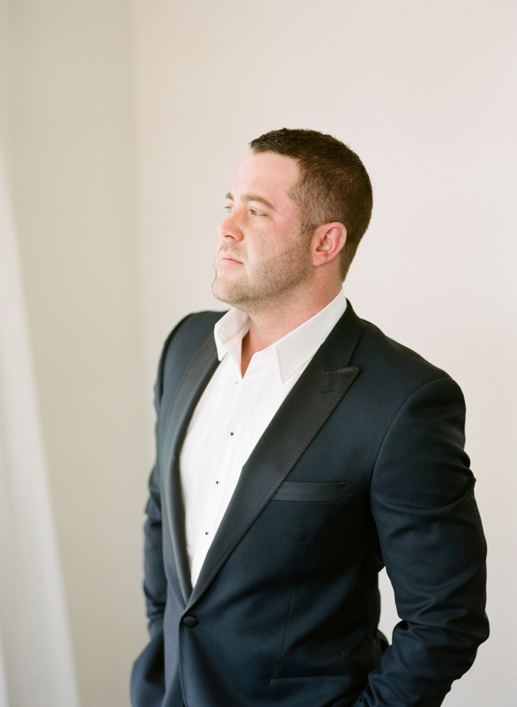 Mr-Edwards-Photography-Sydney-wedding-Photographer_0917.jpg