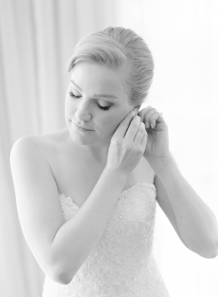 Mr-Edwards-Photography-Sydney-wedding-Photographer_0921.jpg