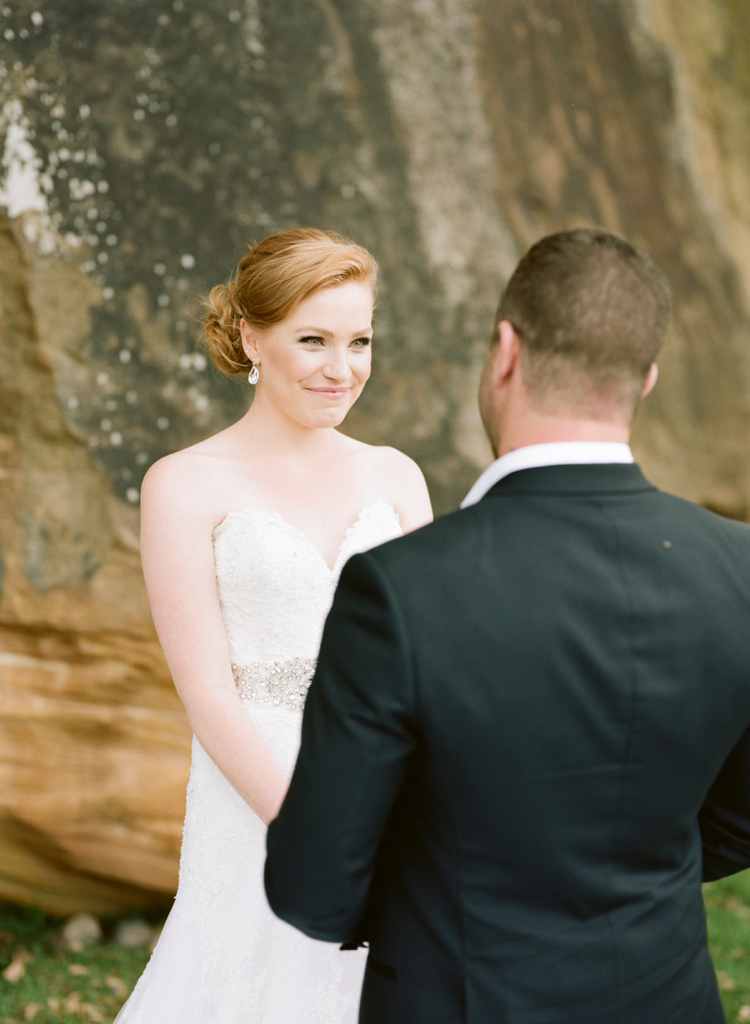 Mr-Edwards-Photography-Sydney-wedding-Photographer_0945.jpg