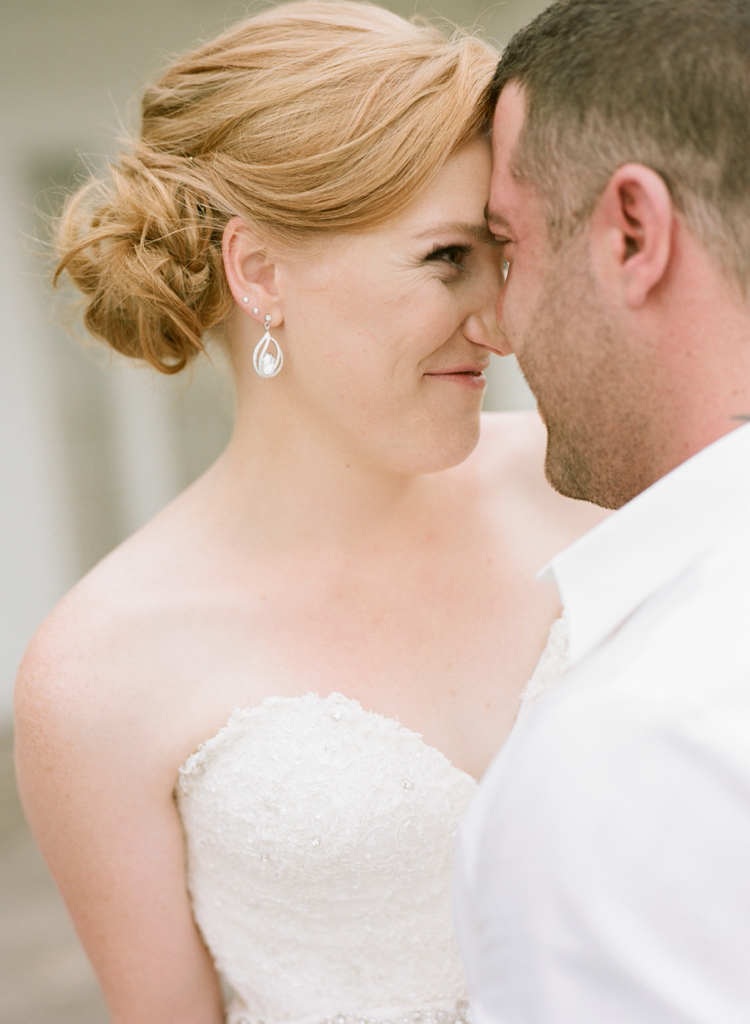 Mr-Edwards-Photography-Sydney-wedding-Photographer_0970.jpg